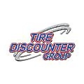 Tire Discounter Group logo