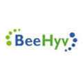 BeeHyv Software Solutions logo