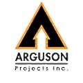 Arguson Projects logo