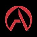 Archarithm logo