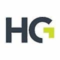 Harrison Grierson logo