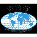 Van Brakel Electronics logo