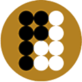 PRECI-DIP logo