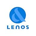 Lenos Software logo