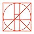 McGillin Architecture logo