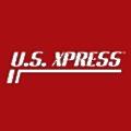 U.S. Xpress logo