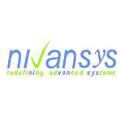Nivansys Technologies logo