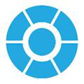 brandadvisors logo