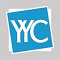 YYC Advisors logo