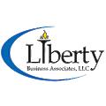 Liberty Business Associates logo