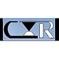 Contech Research logo