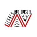 Jensen Audio Visual logo