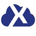 Xactium logo