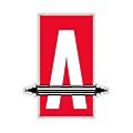American Roller logo