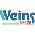 Weins logo