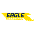 Eagle Mouldings logo