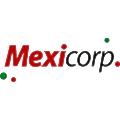 Mexicor logo