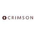 Crimson Investment logo