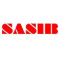 Sasib