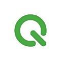 Qualian Technologies