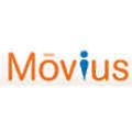 Movius Interactive logo