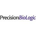 Precision BioLogic logo