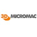 3D-Micromac