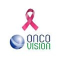 Oncovision