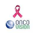 Oncovision logo