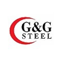 General Southern Industries (G&G Steel) logo