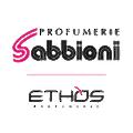 Sabbioni Profumi logo