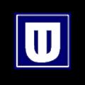 Technica USA logo