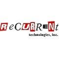 Recurrent Technologies