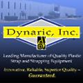 Dynaric logo