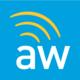 AirWatch logo