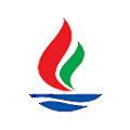 Kuwait National Petroleum logo