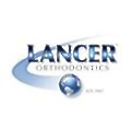 Lancer Orthodontics logo