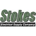 Stokes Electrical logo