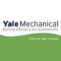 Yale Mechanical