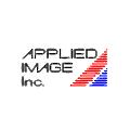 Applied Image logo