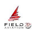Field Aviation logo