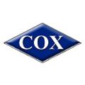 Cox Manufacturing logo