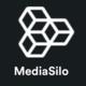MediaSilo logo