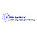 Fluid Energy Processing and Equipment logo