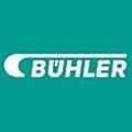 Bühler Group logo