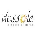 Dessole Resorts & Hotels logo