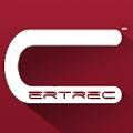 Certrec logo