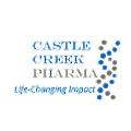 Castle Creek Pharma logo