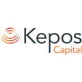 Kepos Capital logo