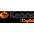 Kepos Capital